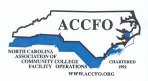 accfo logo