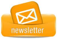 ACCFO Newsletter